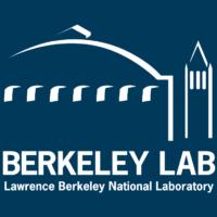 LBNL Logo